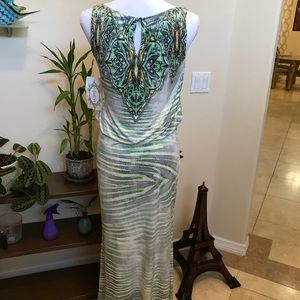 Dresses - S-twelve dress